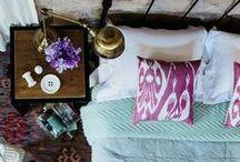 My Roomis
