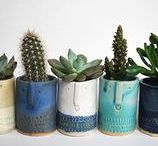 ceramics !