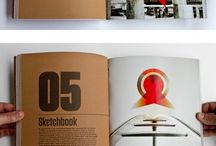 PRINT DESIGN/POSTERS