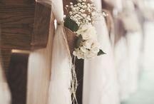 Wedding moodboard Kari ❤