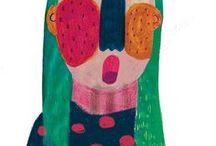 PORTRAIT ILLUSTRATION / portrait illustration drawing portrait illustration colorful simple portrait illustration animal portrait illustration portrait illustration human watercolor portrait illustration fashion portrait illustration portrait illustration hand drawn portrait illustration line portrait illustration cartoon girl portrait illustration female portrait illustration funny portrait illustration portrait illustration fineliner illustration editorial black and white illustration hand drawn portrait
