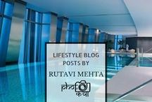 /♉️ LIFESTYLE Blog Posts by Photokatha / Outfit, Fashion, Gadgets, etc Lifestyle products details shared here! Connect me on twitter:rutaagayire for more details.