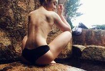 You Won't Believe How Hot Arya Stark Has Become! / Masie Williams (Arya Stark) Game of Thrones