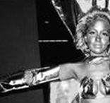 Weird And Wonderful 1970's Star Trek Convention