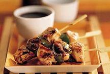 JET's kitchen    tapas / Tapas; de echte spaanse, en ook lekkere hapjes uit andere culturen.