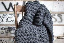 JET's    crochet & knitting