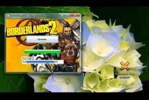 http;//borderlands2keygenleaked.blogspot.com / Download Borderlands 2 keygen for free! / by john may