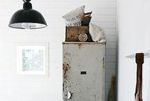 """JET's    boysroom / Inspiratie & Stoere tips voor """"The Boys Room"""" !"""