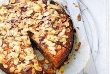 JET's kitchen    sweet pies / Feest....of niet, er is altijd wel een reden te bedenken voor taart! Recepten met suiker, zonder suiker, raw en niet raw.
