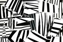 .patterns