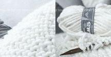 .knit