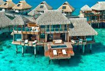 Summer house ☀