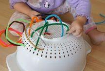 Bout de choux / Activités, jeux , deco ... tout pour les loulou(tte)s #déco #bébé #enfants #montessorie #activités #jeux #bienveillance