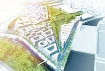 Best of Urban Design