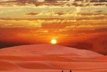 marocco il grande sud