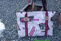 Farbenmix Taschen und Taschenspieler CD