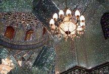 Iran, Shiraz, a place to see