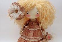 cuddle sewing - toys4kids