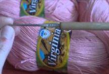 you tube crochet tutorials