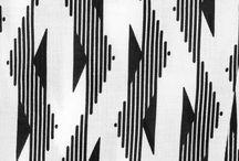 Pattern / Inspiring patterns