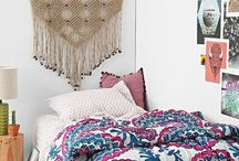 R o o m   i n s p o / 4 decorating my roon