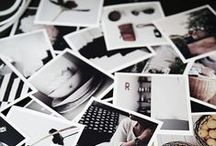 JET's    photography