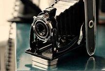 JET's    photo cameras