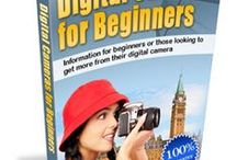 photos & Photography news and tips / Great pics & tips on taking great pics