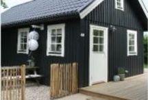 JET's hotspots    vakantie nederland
