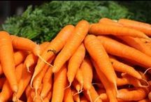 Alimentatie si Nutritie / Alimentatie si Nutritie