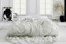 New Furniture, Decor, Style: MODERN