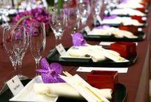 UNI events and bridals