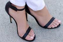 Shoes / Shoes i want