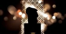 Soir d'Orient / A perfume veiled in mystery that exalts a resplendent femininity. An enigmatic, dazzlingly sensual composition...