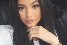 kardashians / K girls