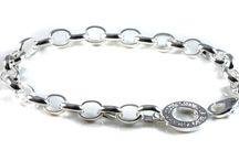 w i s h l i s t / buy them for me plsssss