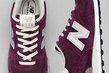 Shoe/bag