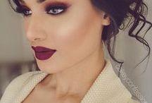 makeupon