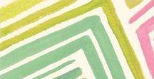 Patterns..... / Patterns. #squiffyprint #squiffymum
