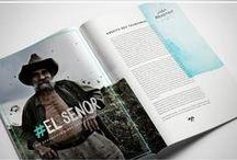 Brochures..... / Brochure, postcard, flyer & literature design.