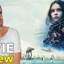 Movie Reviews / Have you seen the latest films or debating which ones are worth seeing on the big screen? Our movie reviews will give you all the answers you're looking for!
