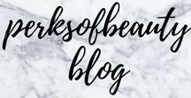 Perksofbeauty Blog / This has my blogposts coming from https://www.perksofbeauty.com #perksofbeauty #perksofbeautyblog