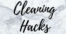 Cleaning Habits/Ideas / #Cleaning #Hacks #CleaningHacks #BoardCover #Perksofbeautyblog #CleaningandOrganizing