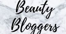 Beauty Blogger Posts / Blogpost Promotion / email me at perksofbeauty31@gmail.com with your pinterest name. I will add you to the group.  It is for the beauty bloggers - bloggers who write about makeup, skincare, body etc. Please pin your blogposts to this board.  I want to make this board exclusive to beauty bloggers.