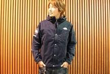 Satoru / 身長178cm 体重71kg