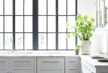 Future House - Kitchen