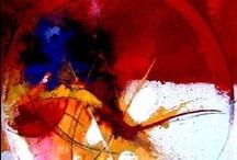More Art I Love / by brenda howard-white-nachreiner