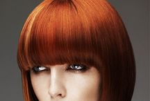 Colour trends Autumn/Winter 2014 / Check this out to get your colour inspiration for spring summer. Let us know what you think