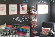 Yummy Baby Rooms