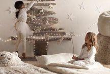 Christmas / All things christmas,